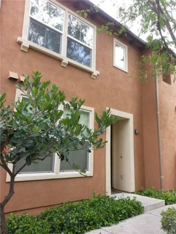 27045 Fairway Lane, Valencia, CA 91381 (#SR19112882) :: Paris and Connor MacIvor