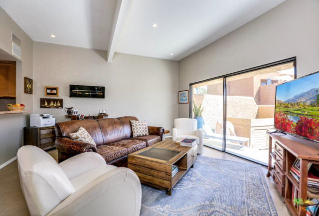 73483 Foxtail Lane, Palm Desert, CA 92260 (#19462750PS) :: Lydia Gable Realty Group