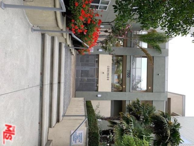 Playa Vista, CA 90094 :: PLG Estates