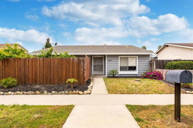1851 Capstan Drive, Oxnard, CA 93035 (#219006023) :: Paris and Connor MacIvor