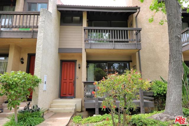 21901 Burbank Blvd #168, Woodland Hills, CA 91367 (#19467644) :: Paris and Connor MacIvor
