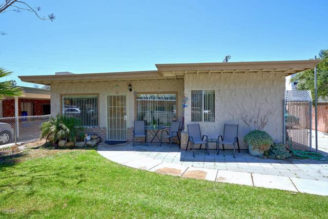273 Willowbrook Street, Port Hueneme, CA 93041 (#219006077) :: Paris and Connor MacIvor
