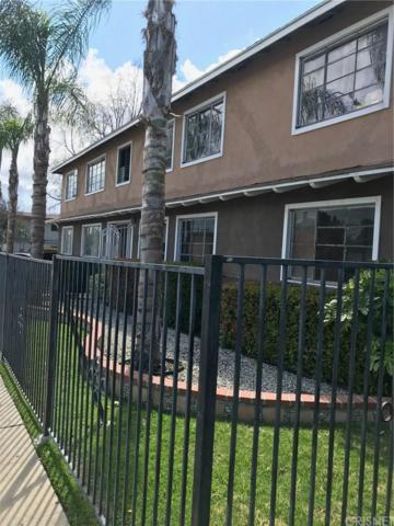 8333 Lindley Avenue, Northridge, CA 91325 (#SR19116961) :: Paris and Connor MacIvor