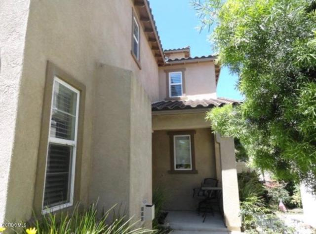 3131 N Ventura Road, Oxnard, CA 93036 (#219006105) :: Paris and Connor MacIvor