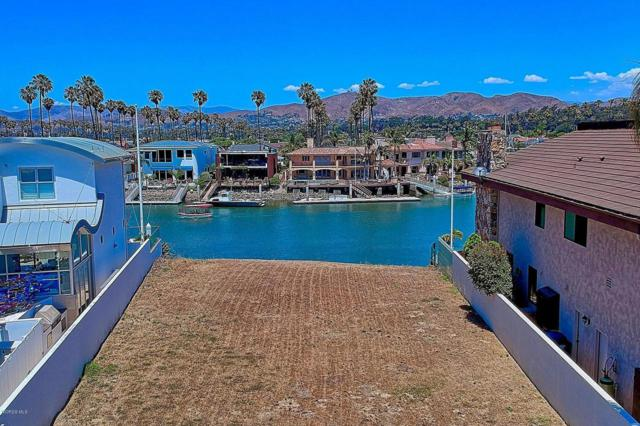Beachmont Street, Ventura, CA 93001 (#219006115) :: The Pratt Group