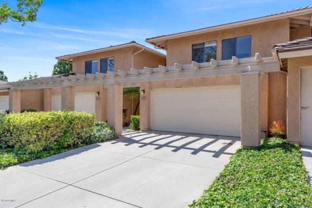 6675 Sargent Lane, Ventura, CA 93003 (#219006125) :: Paris and Connor MacIvor