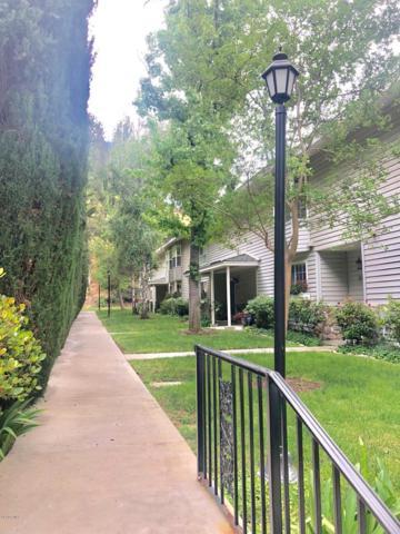 26210 Alizia Canyon Drive, Calabasas, CA 91302 (#219006129) :: Paris and Connor MacIvor
