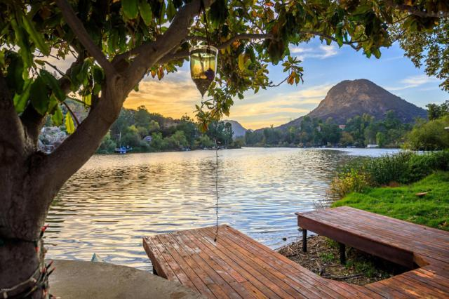 2070 Lakeshore Drive, Agoura Hills, CA 91301 (#219006172) :: Lydia Gable Realty Group