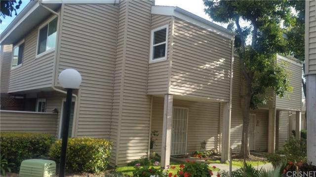 9932 Sepulveda Boulevard #1, Mission Hills San Fernando, CA 91345 (#SR19118617) :: Paris and Connor MacIvor