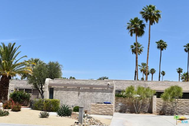 1934 Tamarisk Road, Palm Springs, CA 92262 (#19468342PS) :: Paris and Connor MacIvor