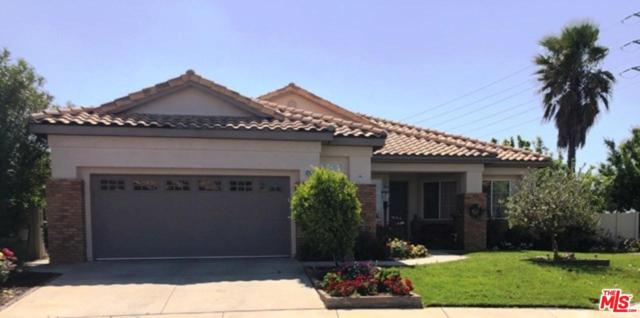 1470 Haig Point Circle, Banning, CA 92220 (#19469062) :: The Fineman Suarez Team