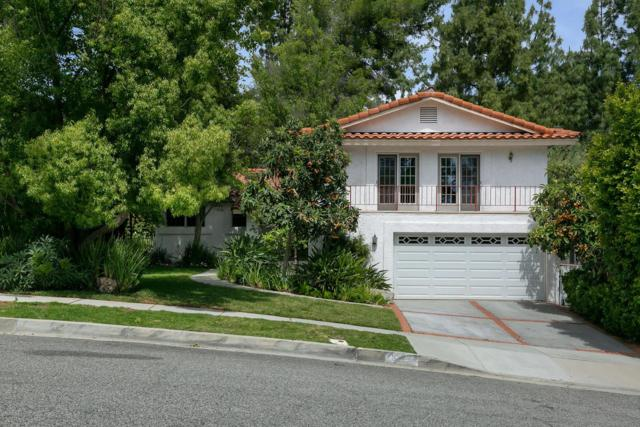 5528 Modena Place, Agoura Hills, CA 91301 (#219006179) :: Lydia Gable Realty Group