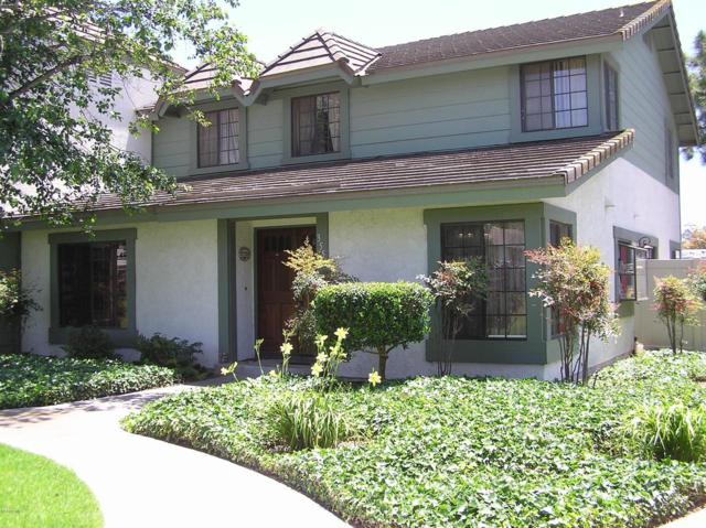3556 Olds Road, Oxnard, CA 93033 (#219006182) :: Lydia Gable Realty Group