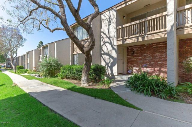 1632 Tapir Circle, Ventura, CA 93003 (#219006197) :: Paris and Connor MacIvor