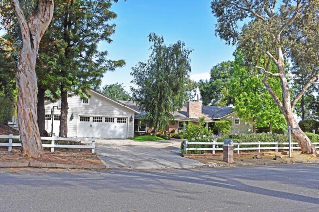 1697 La Jolla Drive, Thousand Oaks, CA 91362 (#219006214) :: Paris and Connor MacIvor
