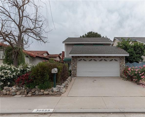 30658 Lakefront Drive, Agoura Hills, CA 91301 (#SR19117618) :: Lydia Gable Realty Group