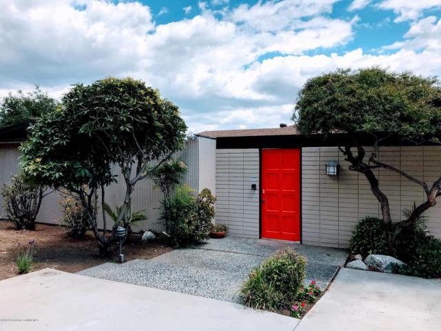 1820 Linda Vista Avenue, Pasadena, CA 91103 (#819002386) :: Golden Palm Properties