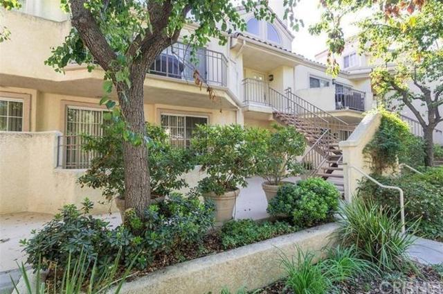 24103 Del Monte Drive #431, Valencia, CA 91355 (#SR19119133) :: Paris and Connor MacIvor