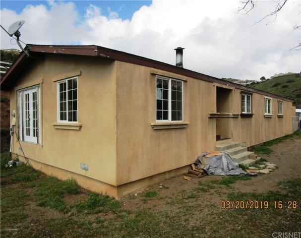 33255 Margarita Hills Drive, Acton, CA 93510 (#SR19120090) :: Paris and Connor MacIvor
