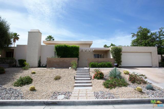 72685 Somera Road, Palm Desert, CA 92260 (#19469478PS) :: Paris and Connor MacIvor