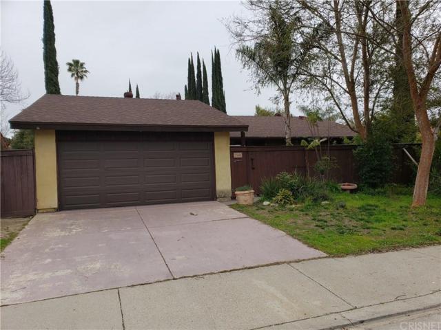 5548 Rock Tree Drive, Agoura Hills, CA 91301 (#SR19120165) :: Paris and Connor MacIvor