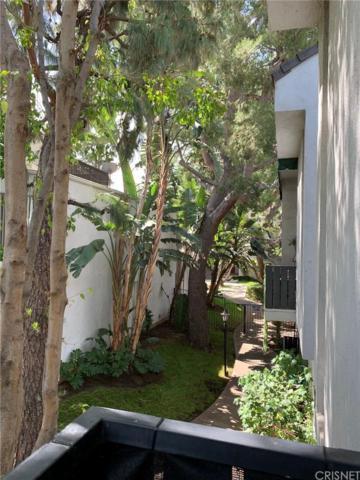18645 Hatteras Street #285, Tarzana, CA 91356 (#SR19111126) :: Paris and Connor MacIvor