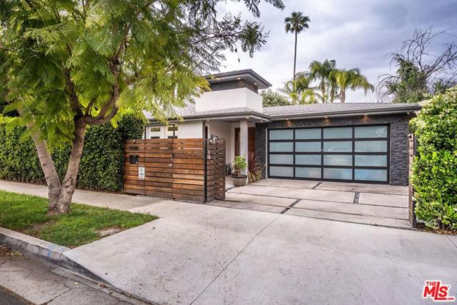 13911 Milbank Street, Sherman Oaks, CA 91423 (#19468324) :: Paris and Connor MacIvor