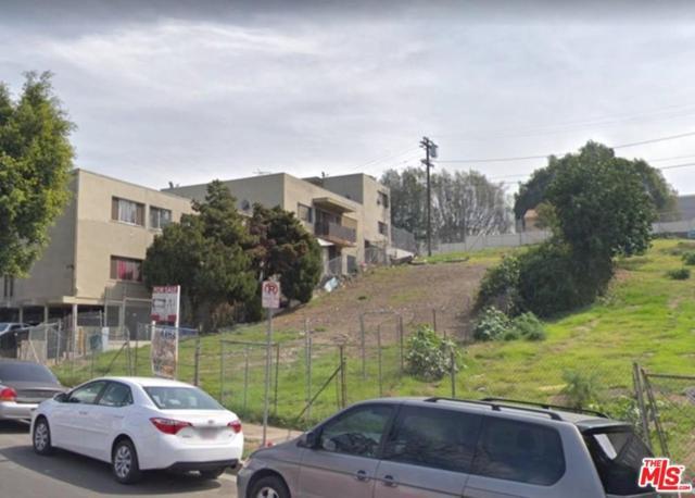 132 Union Place, Los Angeles (City), CA 90026 (#19469164) :: Paris and Connor MacIvor
