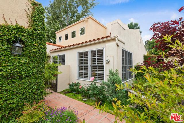 4363 Park Arroyo, Calabasas, CA 91302 (#19469244) :: Lydia Gable Realty Group