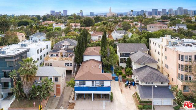 2121 S Beverly Glen, Los Angeles (City), CA 90025 (#19467062) :: PLG Estates