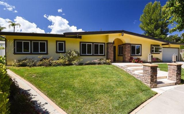 4400 Brookford Avenue, Woodland Hills, CA 91364 (#SR19121011) :: Paris and Connor MacIvor
