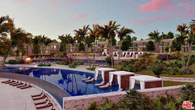 0 Camino Punta De Mita Km 14 Col, Out Of Area, CA 63734 (#19461592) :: TruLine Realty