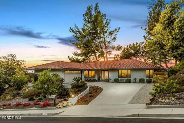 1387 Wilder Street, Thousand Oaks, CA 91362 (#219006272) :: Lydia Gable Realty Group