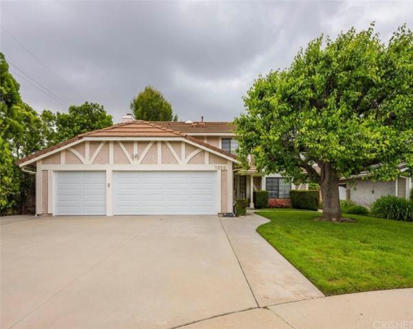 7639 Bobbyboyar Avenue, West Hills, CA 91304 (#SR19118669) :: Paris and Connor MacIvor