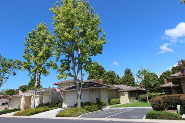 6657 Sargent Lane, Ventura, CA 93003 (#219006309) :: Paris and Connor MacIvor