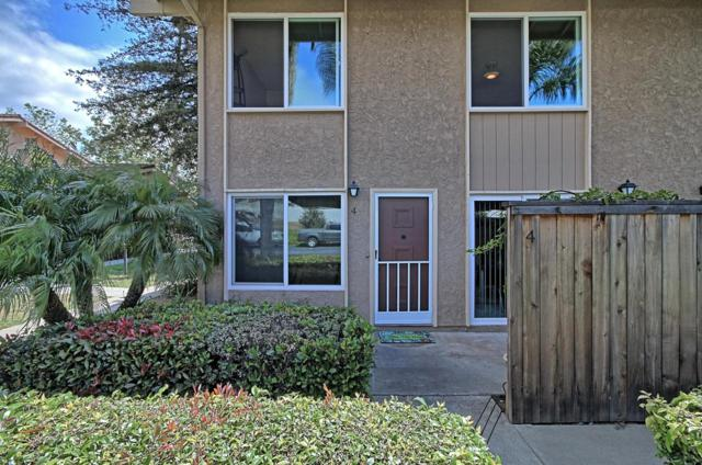 7386 Calle Real #4, Goleta, CA 93117 (#219006331) :: Paris and Connor MacIvor