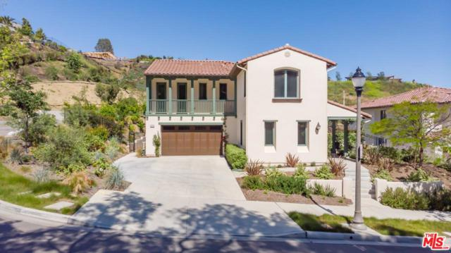 576 Andorra Lane, Ventura, CA 93003 (#19469374) :: Paris and Connor MacIvor