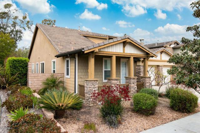 516 Charleston Place, Ventura, CA 93004 (#219006348) :: Golden Palm Properties