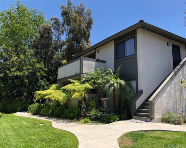 150 Majestic Court #806, Moorpark, CA 93021 (#SR19122409) :: Golden Palm Properties