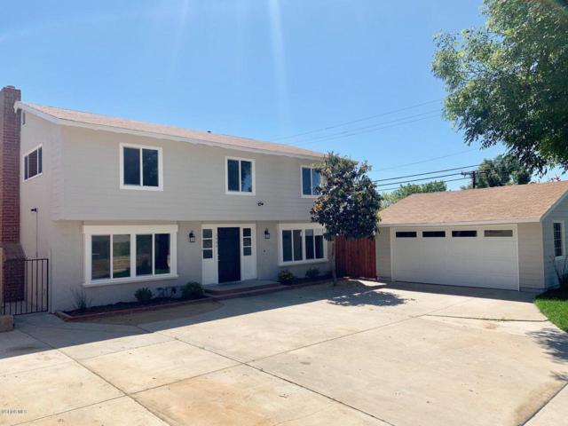 3404 Scofield Avenue, Simi Valley, CA 93063 (#219006349) :: Golden Palm Properties