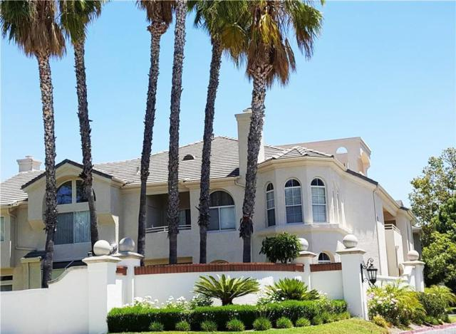 25506 Hemingway Avenue C, Stevenson Ranch, CA 91381 (#SR19122485) :: Paris and Connor MacIvor