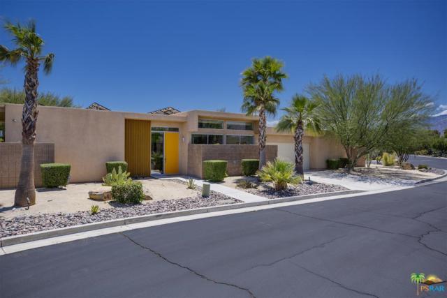 2710 Alexander Club Drive, Palm Springs, CA 92262 (#19470370PS) :: Paris and Connor MacIvor