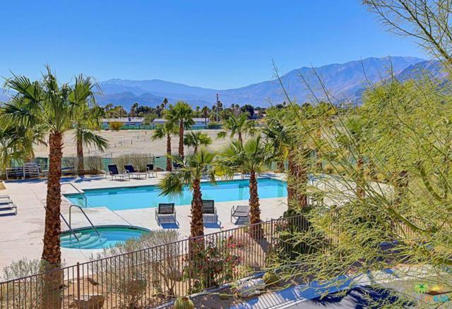 210 Enterprise Way, Palm Springs, CA 92262 (#19464976PS) :: Paris and Connor MacIvor