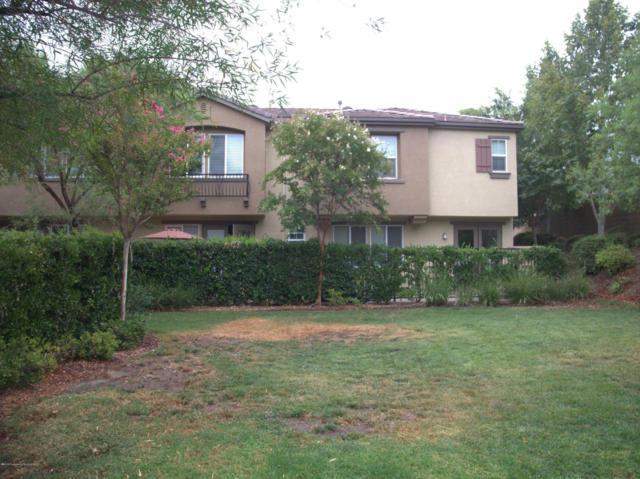 25221 Bishop Court, Stevenson Ranch, CA 91381 (#819002425) :: Paris and Connor MacIvor