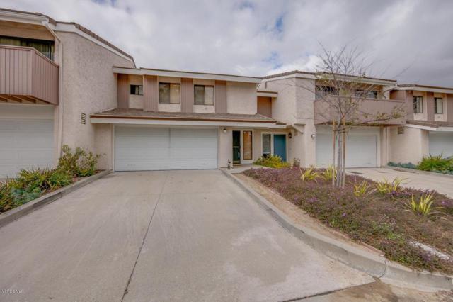2001 Wheelwright Lane, Thousand Oaks, CA 91320 (#219006375) :: Lydia Gable Realty Group
