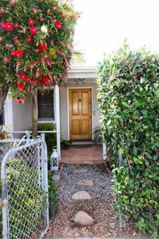 96 W Flint Street, Ventura, CA 93001 (#219006383) :: Lydia Gable Realty Group