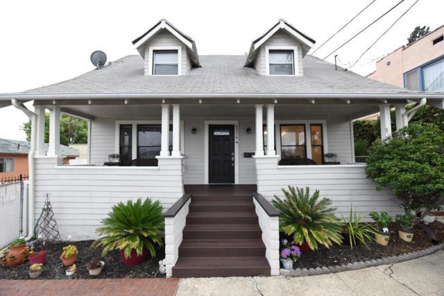 6216 Outlook Avenue, Highland Park, CA 90042 (#819002434) :: Lydia Gable Realty Group