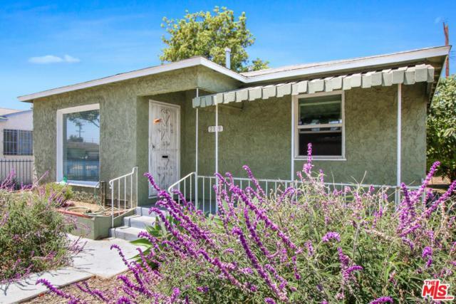 2119 N Paulsen Avenue, Compton, CA 90222 (#19470574) :: Lydia Gable Realty Group