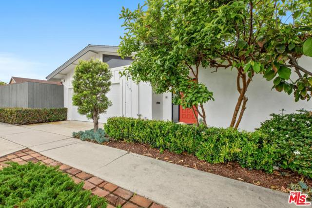 3719 Butler Avenue, Los Angeles (City), CA 90066 (#19470590) :: Lydia Gable Realty Group