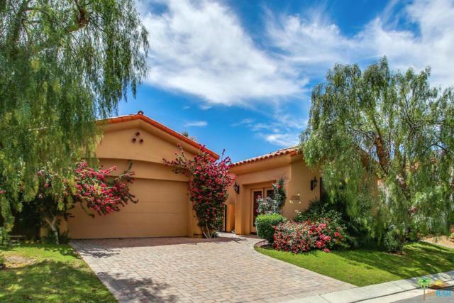 77915 Laredo Court, La Quinta, CA 92253 (#19467390PS) :: The Pratt Group